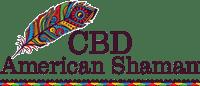 CBD American Shaman Midlothian