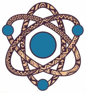 CBD American Shaman of Midlothian nano symbol